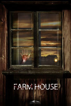 Farm House de George Bessudo - 2008 / Horreur