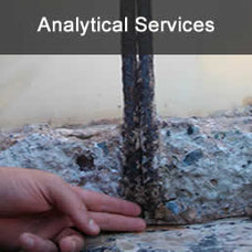 analytical-services
