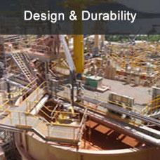durability-design