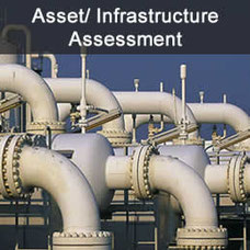 infrastructure-assessment