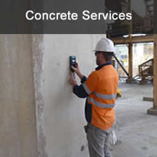 concrete-services