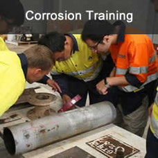corrosion-training-course