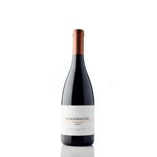 Borgomaestro Lunarossa Vini e Passione