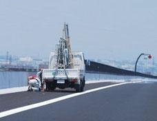 高速道路での故障は命取りになることも!
