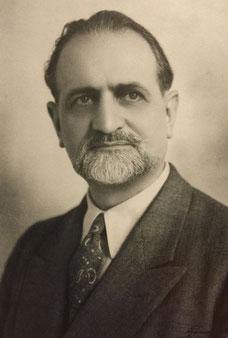 Prof. Carlo Chiaudano