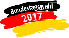 Die Friedensinitiative Stoppt den Krieg im Jemen ruft im Vorfeld der Bundestagswahlen am 24. September 2017 alle Parteien auf, sofort die völkerrechtswidrige Beteiligung Deutschlands am Völkermord im Jemen zu beenden!