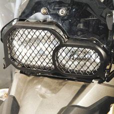 Schutz für BMW F650 GS (Twin) + F800GS