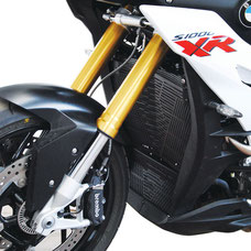 Kühlerschutz BMW S1000XR