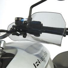 Handprotektoren BMW R1200R
