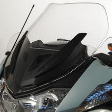 Windschilder für BMW R1200RT