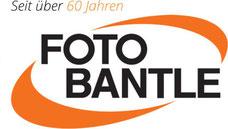 Foto Bantle Logo
