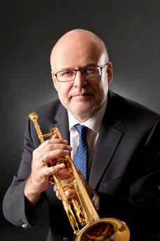 Gerhard Freiinger