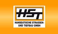 HST Hanseatische Straßen- und Tiefbau GmbH  Zur Aumundswiese 8  28279 Bremen Bremen Obervieland