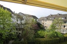 Immobilienmakler in Mülheim