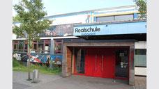 Die Realschule Erbach veranstaltet am Samstag, 10. März, einen Tag der offenen Tür. (Foto: Archiv: dkd)