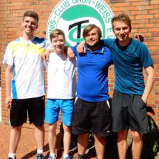 F.Schwill,T. N.Hamann,C.Strohbach,D.Schulz