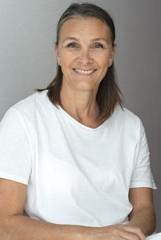 Martina Muraro