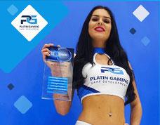 Platin Gaming