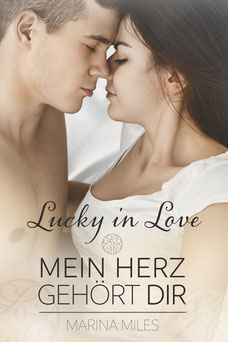 Romance Cover Romantische Cover Liebe Pärchen Paar Cover ebook Cover premade book cover Selfpublisher Book Cover Selfpub Cover Belletristik Cover Taschenbuch Cover print deutsche Premade