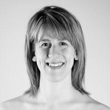 Etsy Qc, équipe, Johanne Laurendeau, La fabrique à sourire