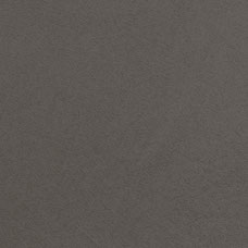 Spachtelboden Farbe Dunkelgrau