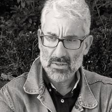 Tito Suárez Pérez