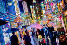 akihabara guide prive francophone au japon