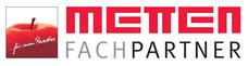 METTEN Stein+Design GmbH