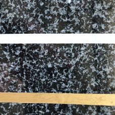 DUROL Schriftfarbe Stein Naturstein Granit Gold Impala Spezialfarbe Steinmetz