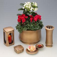 Filthaut Laterne Vase Schale 569 2568 4554 3526 3569 3525