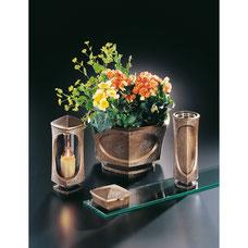 Ersatzteil Strassacker Celestia 40033 50028 54025 53039 Ersatz Plastikvase Vaseneinsatz Laternenglas Ersatzglas Strassacker Ersatzteil Set 28