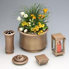 Filthaut Laterne Schale Vase 3463 3553 4463 561 562