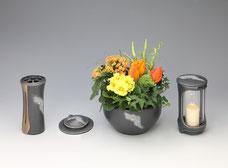 Filthaut Laterne Vase Schale 3554 3567 4571 572 571 576
