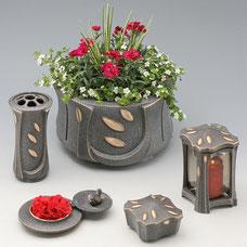 Filthaut Laterne Schale Vase 3511 3490 4511 2511 511 512 513