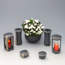 Filthaut Laterne Vase Schale 569 3554 4524 3525 2568 2571 571