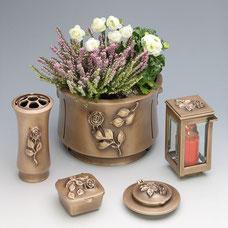Filthaut Laterne Vase Schale 3460 4460 3560 565 2460