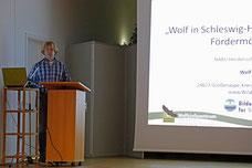 Wolf v. Schenck