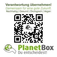 PlanetBox-Du- entscheidest.de_  ökologisch_Bio_ _Vegan_Fair Trade_Produkte_Dienstleister_ B2B_Netzwerk_ Community_ Branchenbuch_ Biomärkte_Shop_Hamburg_deutschland-berlin-köln-münchen-österreich-schweiz-suchen-1.jpg