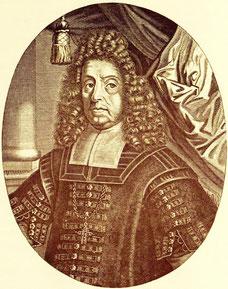 Jobst Edmund von Brabeck