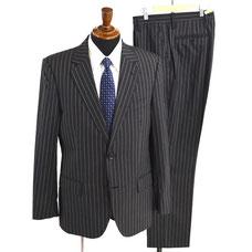 ドルチェ&ガッバーナ DOLCE&GABBANA スーツ 買取