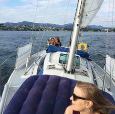 sailingzuerich, sailing zuerich,  segelschule, zürichsee, firmen events, richterswil, stäfa, segeln, zuerich, einzelunterricht, gruppenkurse, auffrischungskurse, segelkurs, segeln, schwimmen und sich treiben lassen