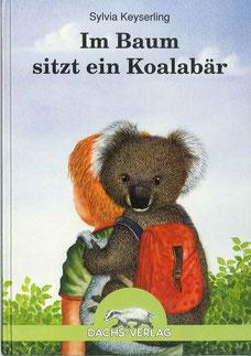 Orginalausgabe Dachsverlag