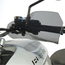 Protège-mains BMW R1200R jusqu'à 2014