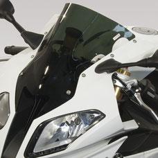 Pare-brises BMW S1000RR