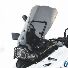 Pare-brises BMW F700GS