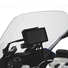 Support navigateur BMW R1200RS LC