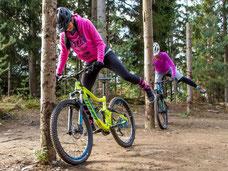 Foto: Ride.Company I Herwig Kamnig