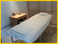 Consultas y Terapias Herbolario Alquimista Arrecife Lanzarote
