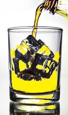 バーモント酢を毎日飲むだけで、尿路結石再発防止になります。
