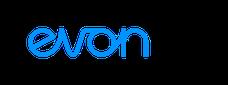 evon smarthome Logo